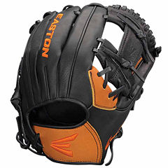 Easton Future Leg Youth Glove 11.25