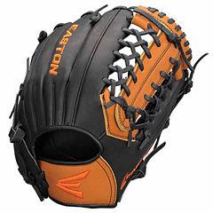 Easton Future Leg Youth Glove LHT 11.5