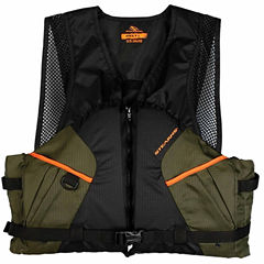 Ardent Ardent Life Vest