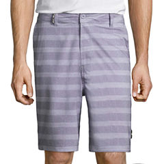 PIPELINE Hybrid Shorts