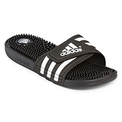 adidas® Adissage Womens Slides