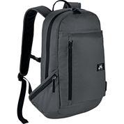 Nike® Shelter Backpack