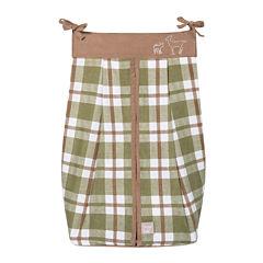 Trend Lab® Deer Lodge Diaper Stacker
