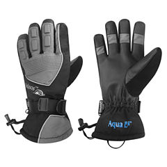 Nylon Cold Weather Gloves