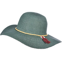 Scala Derby Hat