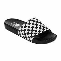 Vans Slide Mens Skate Shoes