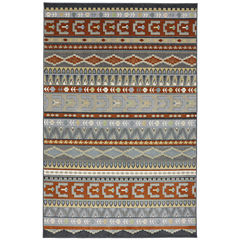 Mohawk Home Homestead 5'X8' Rectangular Rugs