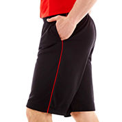 Xersion™ Mesh Basketball Shorts