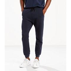 Levi's® Knit Jogger Pants