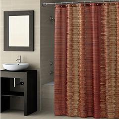 Croscill Classics® Turin Shower Curtain