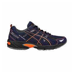 ASICS® GEL-Venture 5 Mens Running Shoes