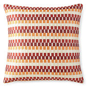 JCPenney Home™ Morocco Square Decorative Pillow