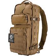 Loaded Gear™ By Barska® GX-300 Tactical Sling Backpack