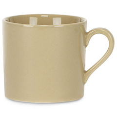 jcp EVERYDAY™ Set of 4 Mugs