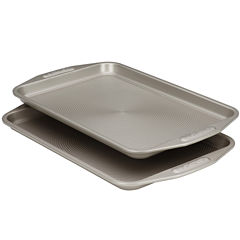 Circulon® 2-pc. Nonstick Cookie Sheet Set