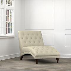 Cara Snuggle Chaise Lounge