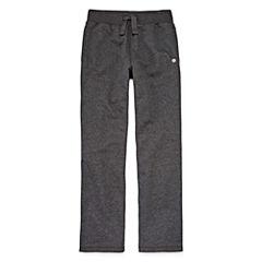 Xersion™ Fleece Pants - Boys 8-20 and Husky