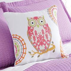 Signature Design by Ashley® Aren Pillow