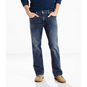 Levi's® 559™ Relaxed Straight Stretch Jeans