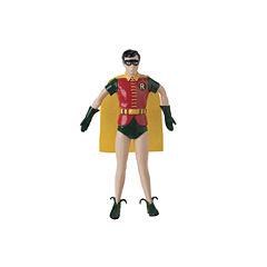 Toysmith Dc Comics Action Figure