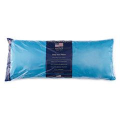 U.S. Polo Assn. Body Body Pillow