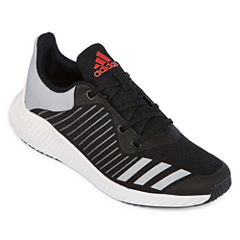 adidas Fortarun K Boys Running Shoes - Big Kids
