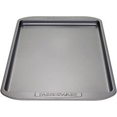 Farberware® 11x17