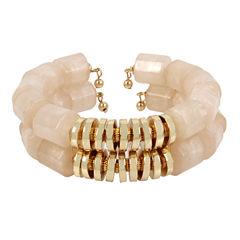 Boutique + Womens Cuff Bracelet