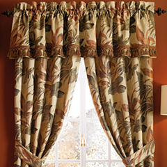 Croscill Classics® Grand Isle Tailored Valance