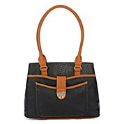 Rosetti® Park Place Shopper Tote
