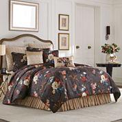 Croscill Classics® Cecilia 4-pc. Comforter Set & Accessories