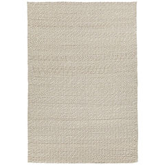Chandra Renea Rectangular Rugs