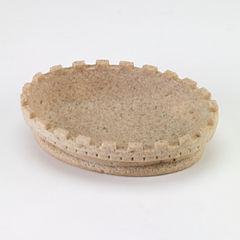 Avanti® Sea & Sand Soap Dish