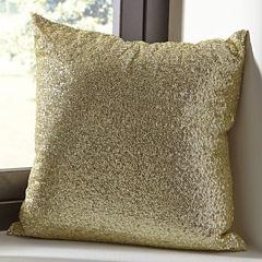 Signature Design by Ashley® Renegade Decorative Pillow