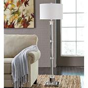 Signature Design by Ashley® Marlon Floor Lamp