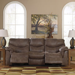 Signature Design by Ashley® Holton Living Collection