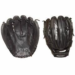 Akadema Abx Baseball Glove
