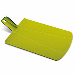 Joseph Joseph  Cutting Board