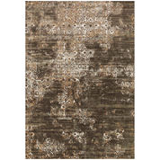 Loloi Kingston Arabesque Rectangular Rug