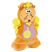 Disney® Mini Plush Cogs