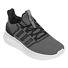 adidas Unisex Running Shoes - Big Kids