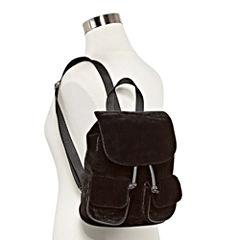 Arizona Camryn Mini Backpack