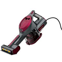 Shark® Rocket® Handheld Vacuum Cleaner