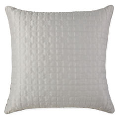 Liz Claiborne® Kimono Euro Pillow