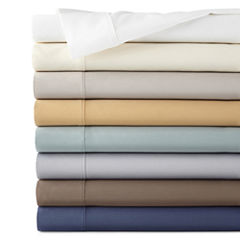 Studio™ 550tc UltraFit Performance Sheet Set