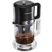 Hamilton Beach® Iced Coffee Maker