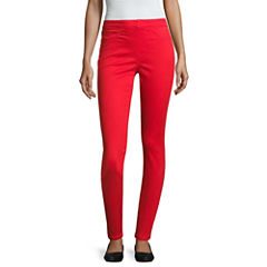 Arizona Jeggings-Juniors