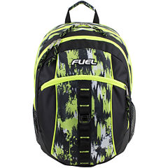 Fuel® Active Backpack