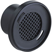 Wine Enthusiast® N'FINITY PRO™ HDX Charcoal Filter