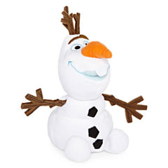 Disney Collection Mini Olaf Plush